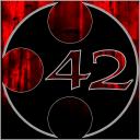 RapidNinja42