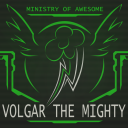 Volgar The Mighty#7608
