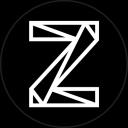 z4nex#5607