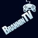 Brannin#7028