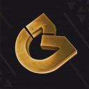 GoldMine#0001