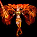 Mythrana#2395