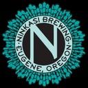 Ninkazi#0362