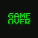 Mr_Green55#0632