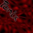 Fonix#1337