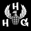 HolyHandgrenade#8716