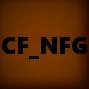 CareFree_nfg#9713