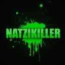 natzikiller2#7253