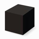 Box#4801
