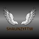 Shaunzyftw#0030