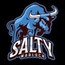 Salty#7325