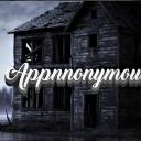 Appnonymous
