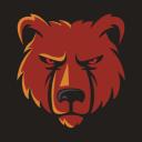 BearsFooting#4075