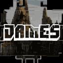 James#6082