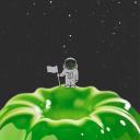 StellarJello#7196