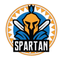 Spartan3103#9308
