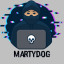 MartyDog_NL#1386
