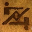 Zod4#9716