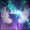 Sprixia#2781