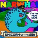 Captain_Narwhal#5679