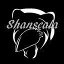 Shanseala#9283