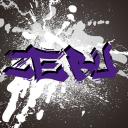 Zebu#6935