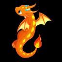 Dragon0697#0001