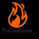 TheReal___Gamer#1427