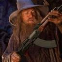 Gandalf The Gopnik#6940