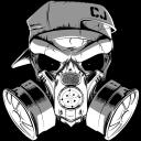 Cryptic#2864