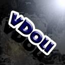 vDou#0587
