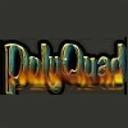 PolyQuad#7824