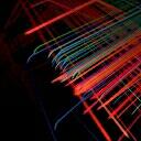 Amazing3D#6107