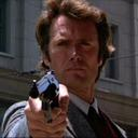 Clint Eastwood#3025