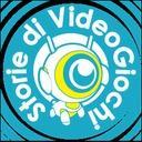 StorieDiVideogiochi#3939