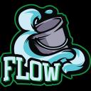 flowbucket#0974