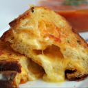 grilled cheese#7952