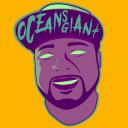 OCEANSGIANT#4128