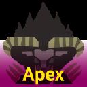 apexJang