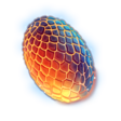 theEgg