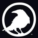 cf_logo_w