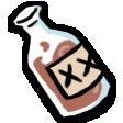 Emoji for scrumpy