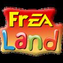 freealand