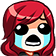 :tears: Discord Emote