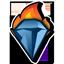 :diamondfire:
