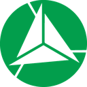 EliteAllianceGreen1