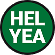helYea