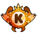 ks_amber