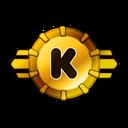ks_gold