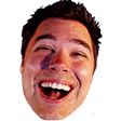 Emoji for EleGiggle